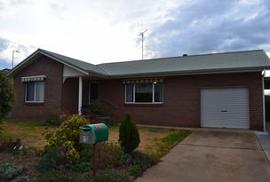 10 Golden Bar Drive, Parkes, NSW 2870