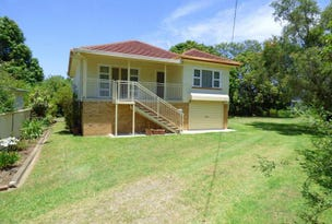 221 Pound Street, Grafton, NSW 2460