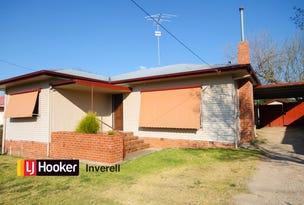 139 Brae Street, Inverell, NSW 2360