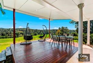 389 Martells Road, Bellingen, NSW 2454