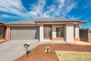 47 Nectar Road, Botanic Ridge, Vic 3977