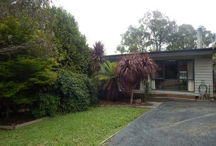 18 Eileen Grove, Woori Yallock, Vic 3139