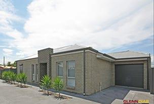 1/51 Victor Avenue, Woodville West, SA 5011