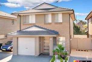 31/570 Sunnyholt Road, Stanhope Gardens, NSW 2768