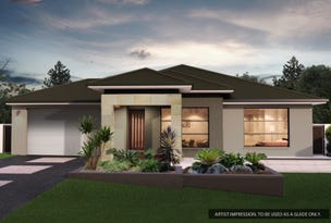 Lot 113 Mertz Place, Meadows, SA 5201