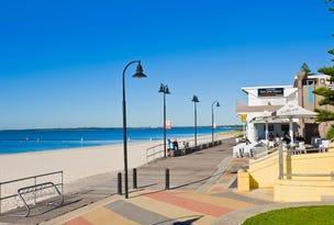 1/303 Bay Street, Brighton-Le-Sands, NSW 2216