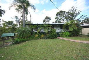 1 Panorama Road, St Georges Basin, NSW 2540