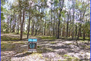 Lot 4, 64 Tinney Road, Upper Caboolture, Qld 4510