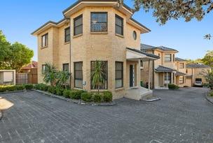 1/30 Anzac Road, Long Jetty, NSW 2261