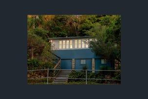 106 Heath Road, Pretty Beach, NSW 2257