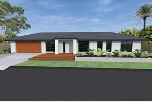 Lot 5 Platypus Court, Iluka, NSW 2466