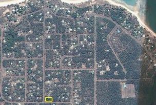 28 Erickson Crescent, Wagait Beach, NT 0822