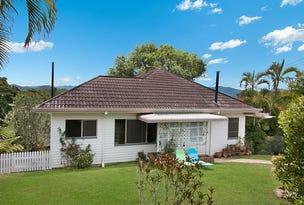 85 Byangum Road, Murwillumbah, NSW 2484