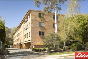 8/46 Trinculo Place, Queanbeyan, NSW 2620