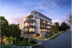 2-4 Pinaroo Place, Lane Cove North, NSW 2066