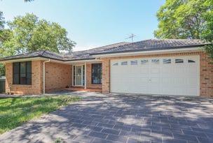 11 Mason Road, Box Hill, NSW 2765