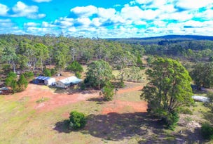 6703 Nerriga Road, Corang, NSW 2622