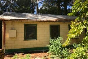 4 Wombat Street, Blackheath, NSW 2785