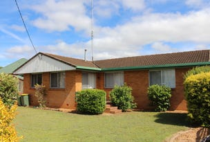 65 Hadley, Pittsworth, Qld 4356