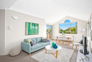 101/18 Cecilia Street, Marrickville, NSW 2204
