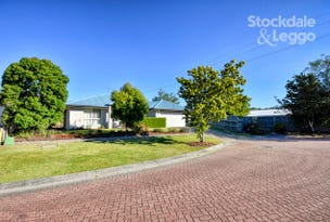 3 Croton Place, Currimundi, Qld 4551