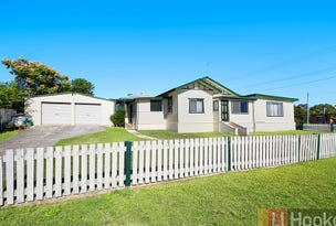 25 Nicholson Street, South Kempsey, NSW 2440