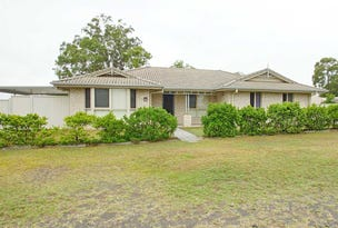 Villa 1/143 Hotham St, Casino, NSW 2470