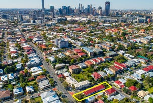200 Boundary Street, West End, Qld 4101