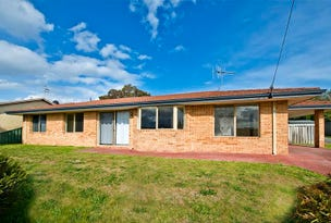 148 Ulster Road, Spencer Park, WA 6330