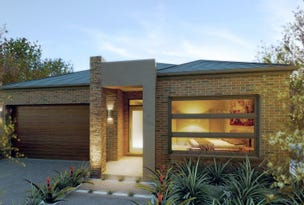 Lot 1443 Garigal Way Aurora Estate, Epping, Vic 3076