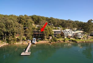 116 Cove Boulevard, North Arm Cove, NSW 2324