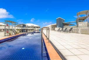 27/15 Heathfield Road, Coolum Beach, Qld 4573