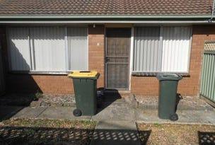 2/608 Talbot Street South, Ballarat, Vic 3350