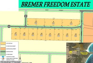 Bremer Bay, address available on request