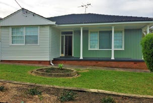 7 Lindley Street, Edgeworth, NSW 2285