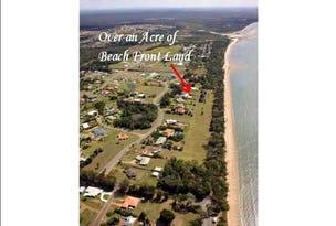 Lot 13, 25 Ocean Park Drive, Dundowran Beach, Qld 4655
