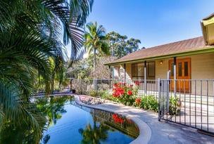 60 The Jack -, Smiths Lake, NSW 2428