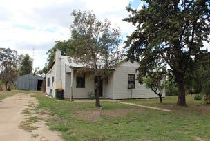 78 Murray Street, Barham, NSW 2732