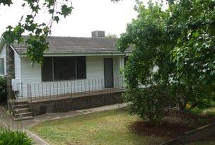 15 Simpson Street, Tumut, NSW 2720