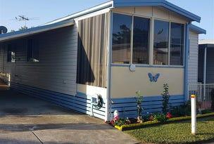 34/2231 Pacific Hwy, Heatherbrae, NSW 2324