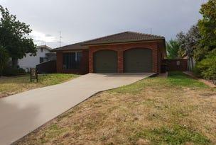 87 Acacia Avenue, Leeton, NSW 2705