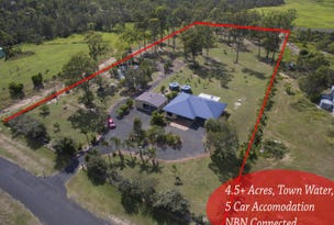 187 Sunnybrae Court, Redridge, Qld 4660
