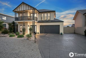 27 Seashore Avenue, Sellicks Beach, SA 5174