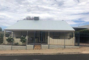 17 Beer Street, Port Augusta West, SA 5700