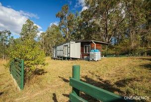 422 Armidale Road, Bellbrook, NSW 2440