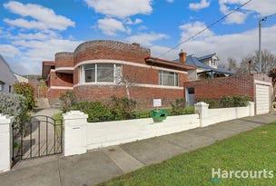 86 Pedder Street, New Town, Tas 7008
