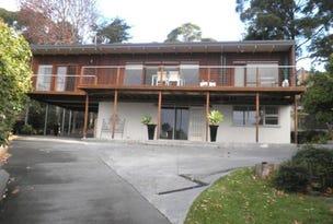 11A Paradise Avenue, Mount Pleasant, NSW 2519