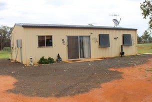 Lot 15 Brumby  Drive, Charleville, Qld 4470