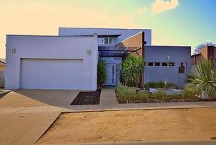 6 Medika Avenue, Kangaroo Flat, Vic 3555