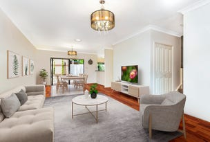 58 Charlton Drive, Liberty Grove, NSW 2138